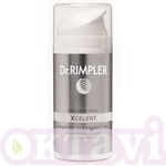 Dr. Rimpler SYNERGY CLEANSING GEL