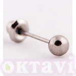 Ball - Stainless Steel