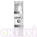 Dr. Rimpler REPAIR MATRIX