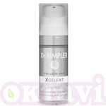 Dr. Rimpler EYE PERFECTION Q10