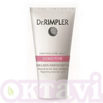 Dr. Rimpler EMULSION NANOSENSITIVE