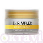 Dr. Rimpler PROTECTIVE CREAM