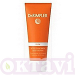 Dr. Rimpler MASK DEEP REPAIR