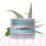 Dr. Rimpler DAY CREAM