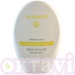 Dr. Rimpler SKIN STYLIST (BB Cream)