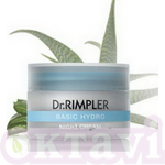 Dr. Rimpler NIGHT CREAM
