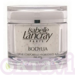 LOTION CORPORELLE PERFECTION  Is.Lancray  BODYLIA