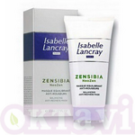 NEOZEN  MASQUE Is.Lancray ZENSIBIA