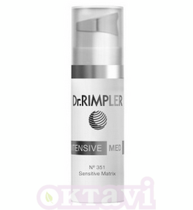 Dr. Rimpler SENSITIVE MATRIX