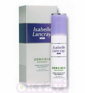 DERMAZEN Is.Lancray ZENSIBIA