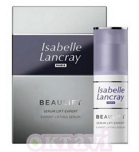 SERUM LIFT EXPERT Is.Lancray BEAULIFT