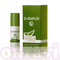HERBAL TIME SERUM