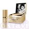 IZABELLE ELIXIR INTEMPOREL Is.Lancray  L'AGE D'OR