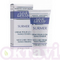 Is.Lancray SURMER NECK CARE CREAM NANO-FIRMING